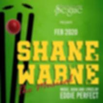 Shane Warne.jpg
