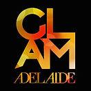 Glam Adelaide.jpeg
