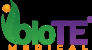 biote_logo_large.png