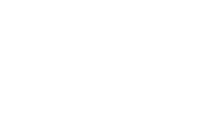 Broken Bench Logo WHITE SMALL.png