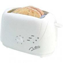 Toaster (2 Slice)