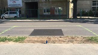asfalts.jpg