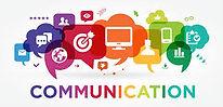communication.jfif