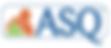 asq logo.PNG
