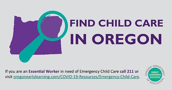 emergency childcare.jpg