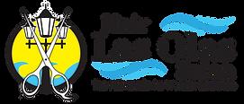Hair-las-olas-site-logo.png