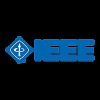 ieee-vector-logo.png