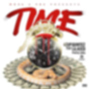 time-cover2.jpg