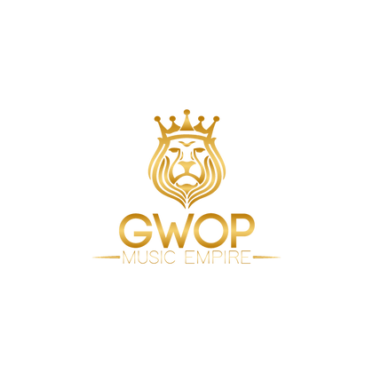 GwopMusicEmpire (1).png