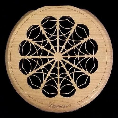 Cymatic 1
