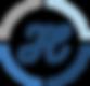 HDPC Logo copy (1).png