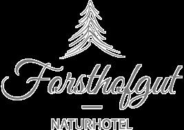Forsthofgut