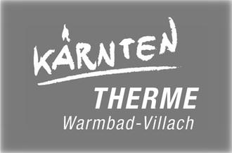Kärnten Therme