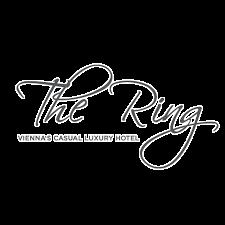 The Ring Viennas Casual Luxury Hotel