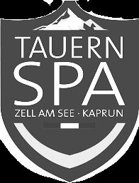 Tauern Spa Kaprun