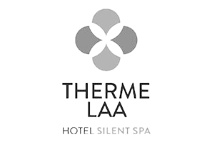 Therme Laa Silent Spa