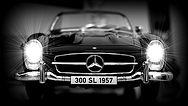 mercedes-car-auto-motor-thumb.jpg