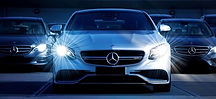 cars-silver-headlights-mercedes-benz-lux