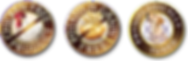 [www.zignature.com]_c6c3_Tres_Badges.png