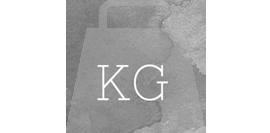 KG_LOGO_marketfresh.png
