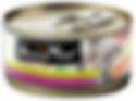 FC_Can_Thumbnail_BLACKLABEL_TUNA_CHICKEN