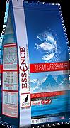 cat-product-ocean.png