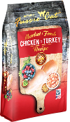 FC_DryPack_Thumbnails_CHICKEN-TURKEY.png