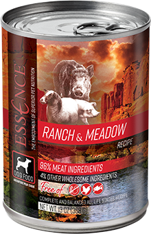 dog-can-ranch-small.png