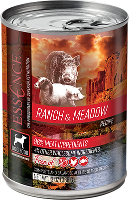dog-ranch-can.png