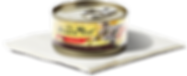 FC_Can_Thumbnail__Napkin_ChickenChickenL