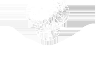 FAQ_AFFCO.png