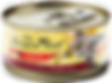 FC_Can_Thumbnail_GOLDLABEL_CHICKEN_BEEF.