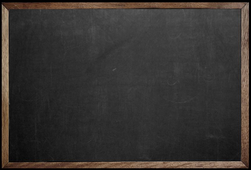 黑板 - PS_edited.png