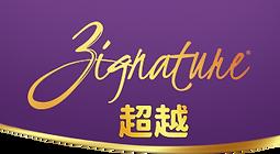 zignature_logo_置中超越.png