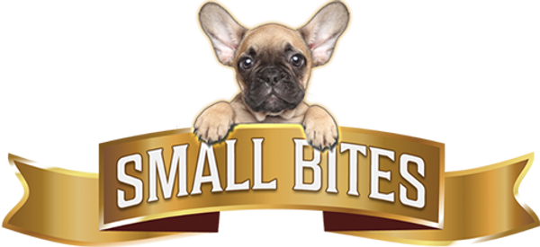 ZD_Small_Bites_Ribbon_SMALL_003.png
