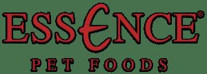 Essence_Pet_Foods_Logo_WEB_72dpi_FLOAT-3