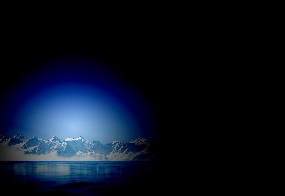 BG_Ocean_Freshwater_Teaser_HD_1920x1080_