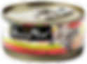 FC_Can_Thumbnail_BLACKLABEL_TUNA.png