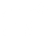 goat-silhouette.png