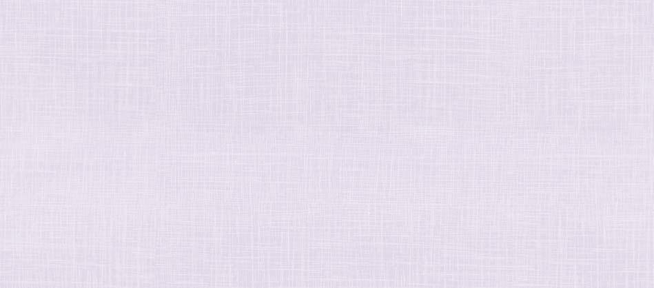[www.zignature.com]_5cef_BG_Purple_Textu