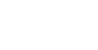 pork-silhouette.png
