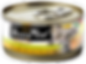 FC_Can_Thumbnail_BLACKLABEL_TUNA_ANCHOVI