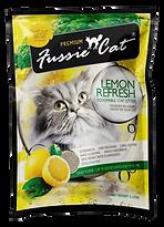 lemon refresh.png