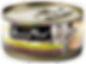 FC_Can_Thumbnail_BLACKLABEL_TUNA_CLAMS.p