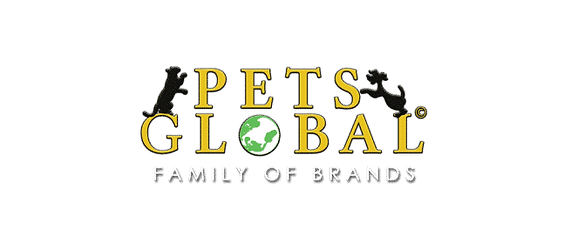 Updated-Pets-Global-Logo-670x287.png
