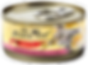 FC_Can_Thumbnail_GOLDLABEL_CHICKEN_EGG.p