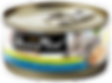 FC_Can_Thumbnail_BLACKLABEL_TUNA_SMALLAN