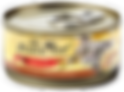 FC_Can_Thumbnail_GOLDLABEL_CHICKEN_GRAVY