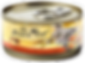 FC_Can_Thumbnail_GOLDLABEL_CHICKEN_SWEET