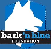 BarknBlueFoundation_logo._FNL-300x287.pn